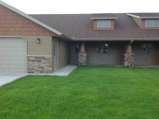 15570 Woodland Dr, Little Falls, MN 56345