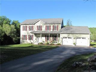 287 Chesterfield Road, East Lyme CT