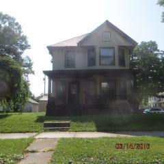 1000 16th Street, Rock Island IL