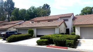 2519 Cypress Point Dr, Fullerton, CA 92833