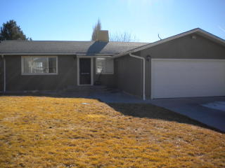 1736 Castle Ave, Price, UT 84501