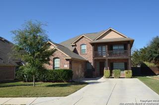 1013 Oak Park, Schertz TX