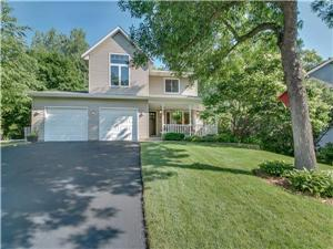 12162 Gantry Lane, Apple Valley MN