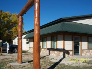 101 Tin Cup Rd, Darby, MT 59829