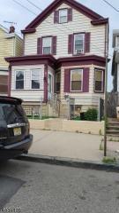 572 East 33rd Street, Paterson NJ