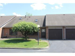 139 Candle Court, Englewood OH