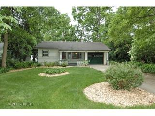 28835 West Midway Street, Cary IL