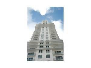 133 Northeast 2nd Avenue #1017, Miami FL