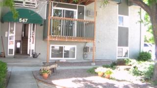 547 Yale Pl #304, Canon City, CO 81212