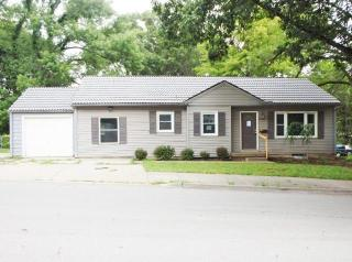 4600 W 55th St, Roeland Park, KS 66205