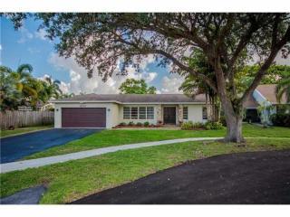 8747 Southwest 52nd Street, Cooper City FL