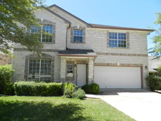 4234 Canyon Glen Cir, Austin, TX 78732