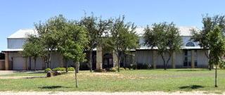 3201 Elkins Road, Midland TX