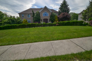 3 Duryea Place, Pine Brook NJ