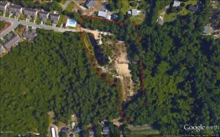 4065 Hons Trail, Wilmington NC