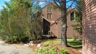 62 Boulderwood Way, Waterville Valley, NH 03215