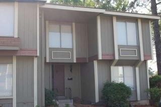 141 Stoneridge Drive, Warner Robins GA