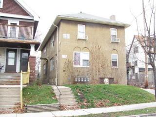 1349 North 39th Street, Milwaukee WI