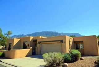 12612 Carmel Court Northeast, Albuquerque NM