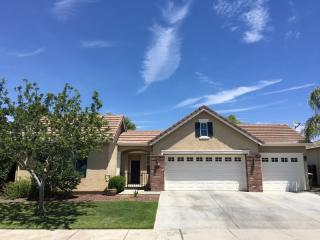 1425 Pleasant Ct, Merced, CA 95340