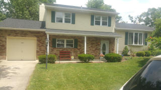 103 Red Feather Trail, Browns Mills NJ