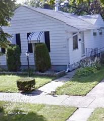 3120 Wilcox Avenue, Bellwood IL