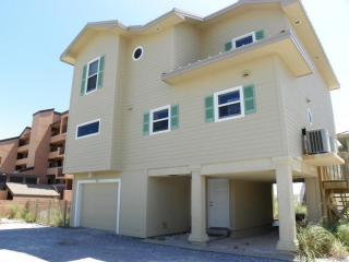 1299 Fort Pickens Road #18, Pensacola Beach FL