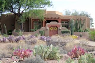 12845 East Gold Dust Avenue, Scottsdale AZ
