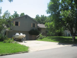 3005 Arbor Dr, Manhattan, KS 66503
