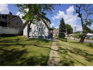 4904 Hummelsheim Avenue, Saint Louis MO
