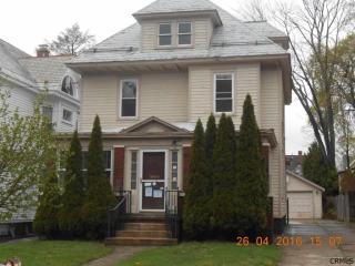 819 Bedford Road, Schenectady NY