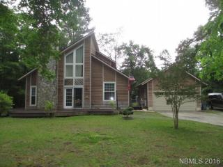 605 Stately Pines Rd, New Bern, NC 28560