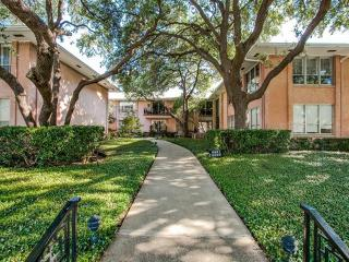 6325 Bandera Avenue #6325A, Dallas TX