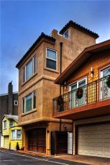 116 B Surfside Avenue, Surfside CA