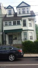 214 6th Ave W, Newark, NJ 07107