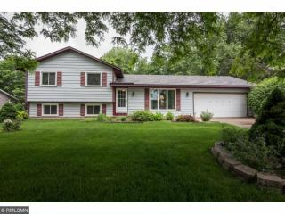 6930 Ideal Avenue S, Cottage Grove MN