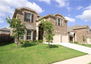 14009 Blueberry Hill Drive, Little Elm TX