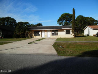 412 Country Lane Dr, Cocoa, FL 32926