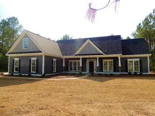 150 Montrose Drive, Leesburg GA