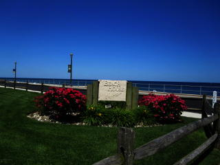 448 Ocean Avenue N #20A, Long Branch NJ
