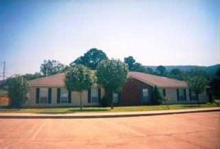 280 55th St NE, Fort Payne, AL 35967
