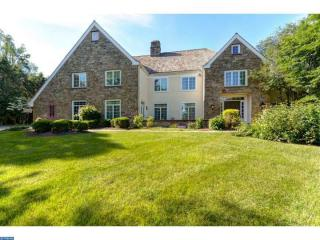 102 Chalfont Road, Kennett Square PA