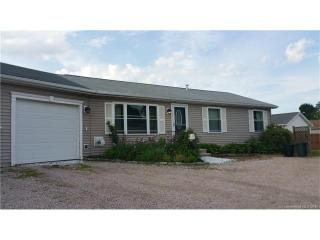 135R Liberty St #R, Pawcatuck, CT 06379