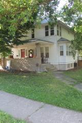 322 W 7th St, Maryville, MO 64468