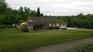 263 Madjerich Ln, Monroeville, PA 15146