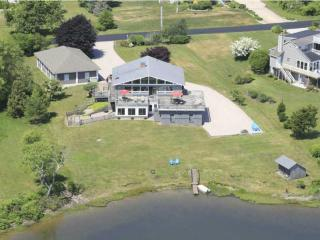146 Clearview Road, Charlestown RI