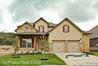 11510 Capital Peak, Helotes, TX 78023
