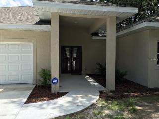 3743 Prado Drive, Sarasota FL