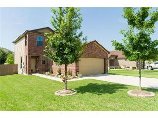 609 Big Bend Trail, Taylor TX