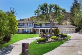 31504 Germaine Lane, Westlake Village CA